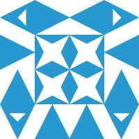 IDMoney.ru - сайт заработка - Лохотрон.