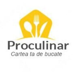 Profile picture of proculinar