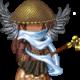 Tadanori Oyama's avatar