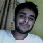 Profile picture of abhishekgahlot