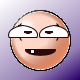 =?ISO-8859-1?Q?=22Best=2C_Andr?= Contact options for registered users 's Avatar (by Gravatar)