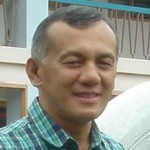 Profile picture of Abd Wahab Ikhsan