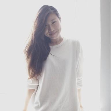 Ying Ying Yap