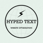 Profile picture of hypedtext