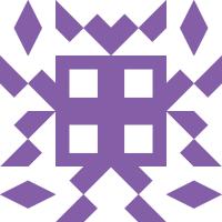 Mlgame.ru - браузерная онлайн-игра - Когда то был честный проект