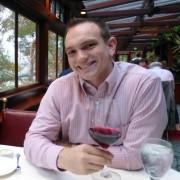 Jason Anderson's avatar