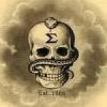 Profile picture of skully81