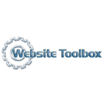 Profile picture of Website Toolbox, Inc.
