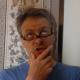 Jruby mentor, Jruby expert, Jruby code help