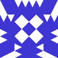 Подгузники Mepsi - Впитывающие пеленки