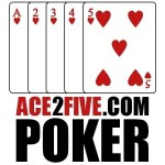 Profile picture of ace2five