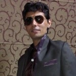 Profile picture of sunildhanda
