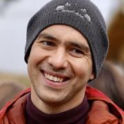 Leonid Shevtsov