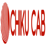 Profile picture of Chiku cab