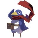 IxLawLoCaUsTxI's avatar