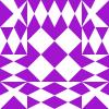 777fb88427d942068b8d24ade3bd9811?d=identicon&s=100&r=pg