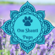 avatar for Natasha Thompson - Om Shanti Pups