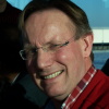 Erik Boon van Ostade