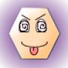 Profile photo of legacyman