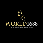 world1688's avatar