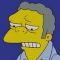 KyTH avatar