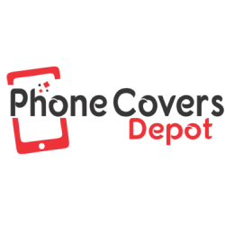Phone Covers Depot
