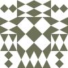 77967dedb90c805ede57e6e7abcd0d61?d=identicon&s=100&r=pg