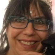 Monika Wahi's avatar