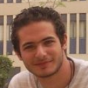 Hamza Abd Elwahab