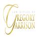 GregGarrison