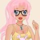 RubelliteFae's avatar