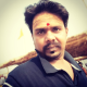 Profile picture of Ashish Kumar Yadav