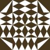 77aa288a5c1d295aef0080f0564f28bb?d=identicon&s=100&r=pg