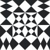 77abea895efce134d8281eda3e426a08?d=identicon&s=100&r=pg