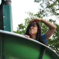 Ashley Qian
