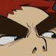 ssisnake's avatar