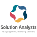 solutionanalysts