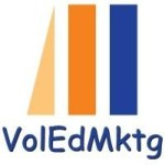 Profile picture of voledm5