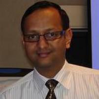Sachin goel Profile Pic
