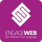 Profile picture of EngageWeb