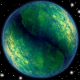 Profile photo of planetzuda