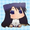 Geemu avatar