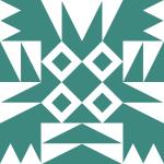الصورة الرمزية سمو الهلال