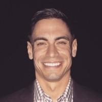 Eric Lima