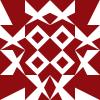 77dadc43c089c33adfd44d1d74c23152?d=identicon&s=100&r=pg