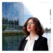 Pauline Lachérade's avatar