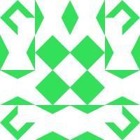 Развивающая пирамидка-звездочка Нордпласт