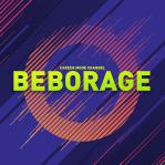 الصورة الرمزية BEBO19