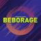 BEBO19