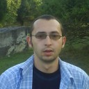 Alex Pacurar